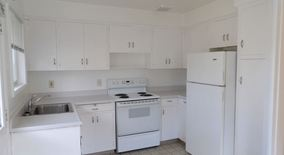 Similar Apartment at 12025 12095 Sw 5th Street