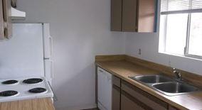 Similar Apartment at 3018 19th Ave