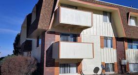 Similar Apartment at 10211 Ura Lane Bldg 3