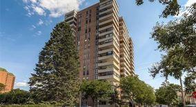 Similar Apartment at 130 Pearl Street