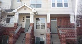 Similar Apartment at 9753 East Carolina Place