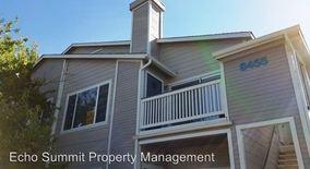 Similar Apartment at 8455 Pebble Creek Way