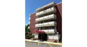 Similar Apartment at 4600 East Asbury Circle