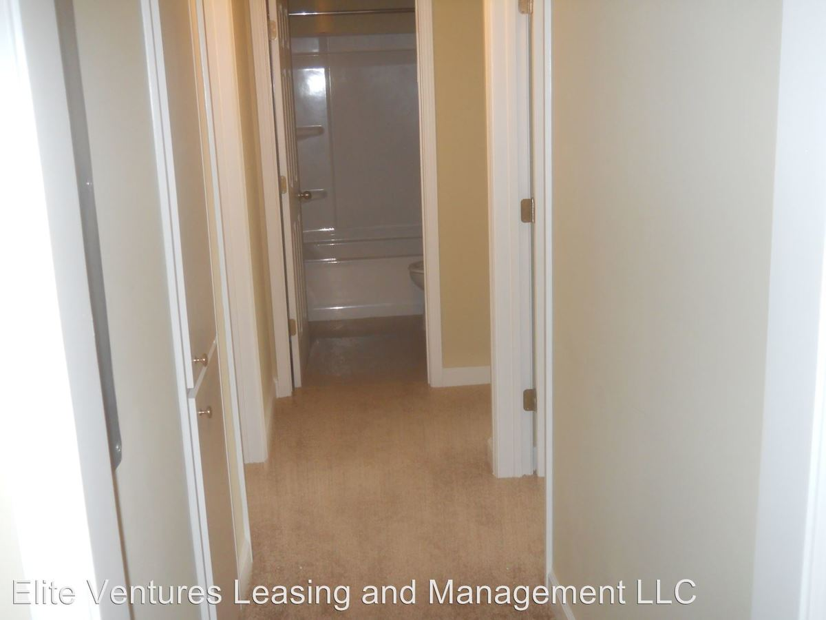 543 Third Avenue Hud Fourth Street Towers Columbus Ga Apartment