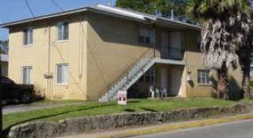 Similar Apartment at 916 N. Woodward Avenue