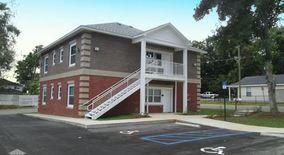 Similar Apartment at 601 Pope Street