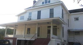 Similar Apartment at 310 N. Gadsden Street