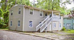 Similar Apartment at 111 Columbia Drive