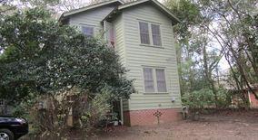 Similar Apartment at 718 Edgewood Street