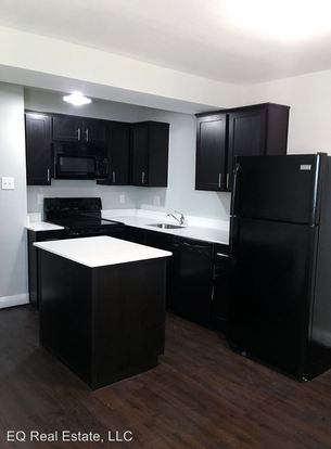 2 Bedrooms 1 Bathroom Apartment for rent at 4715 Harmon Ave in Austin, TX