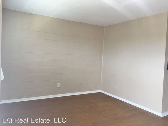 1 Bedroom 1 Bathroom Apartment for rent at 4715 Harmon Ave in Austin, TX