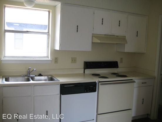1 Bedroom 1 Bathroom Apartment for rent at 2602 Penny Lane in Austin, TX