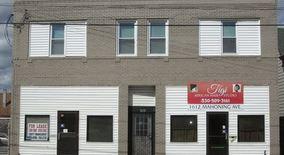 1612 Mahoning Ave