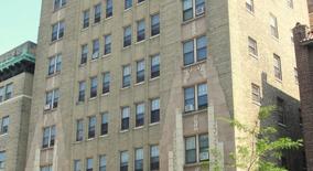 Similar Apartment at Park Lane