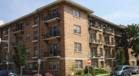 Leiland Apartment for rent in Milwaukee, WI