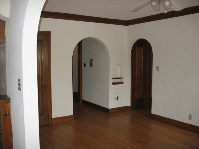 1 Bedroom 1 Bathroom Apartment for rent at Wilshire in Milwaukee, WI