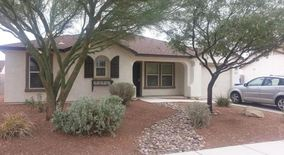 4873 W. Paseo Don Carlos Apartment for rent in Tucson, AZ