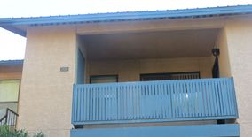 Similar Apartment at 8080 E Speedway Blvd