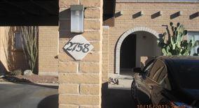 Similar Apartment at 2758 W. Sheryl Drive (r675)