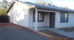 Similar Apartment at 2642 N. Los Altos