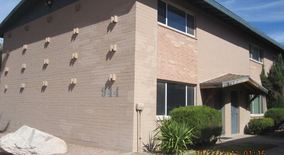 Similar Apartment at 944 N. Desert Ave