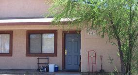 Similar Apartment at 1012 E. Blacklidge Drive