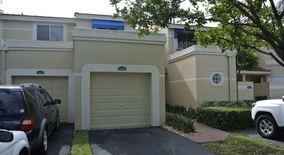3428 Alba Way Apartment for rent in Deerfield Beach, FL