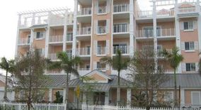 1931 Ne 2 Street Apartment for rent in Deerfield Beach, FL