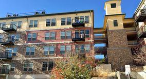 Similar Apartment at 13456 Via Varra,