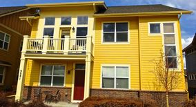 Similar Apartment at 9883 E 26th Avenue