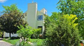 Similar Apartment at 3770 North 26th Street