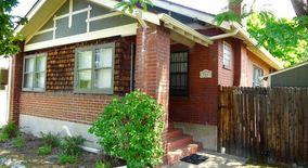 Similar Apartment at 508 510 S Lincoln Street