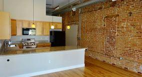 Similar Apartment at 2441 Broadway