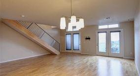 Similar Apartment at 3101 Blake Street