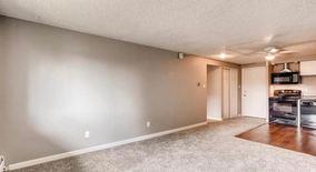 Similar Apartment at 8824 E Florida Ave