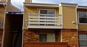Similar Apartment at 3334 S Ammons Street