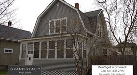 Similar Apartment at 414 Fry Street