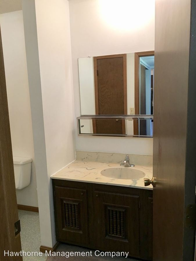 1 Bedroom 1 Bathroom Apartment for rent at 3400 Balboa in Columbia, MO