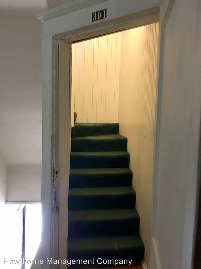 2 Bedrooms 1 Bathroom Apartment for rent at 306 N. College Avenue in Columbia, MO