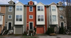 Similar Apartment at 20707 Nw Painted Mountain Dr