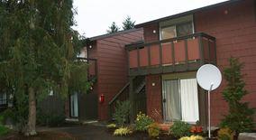 Similar Apartment at 5476 Sw Alger Ave