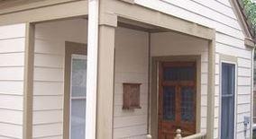 Similar Apartment at 3317 B Windsor Road