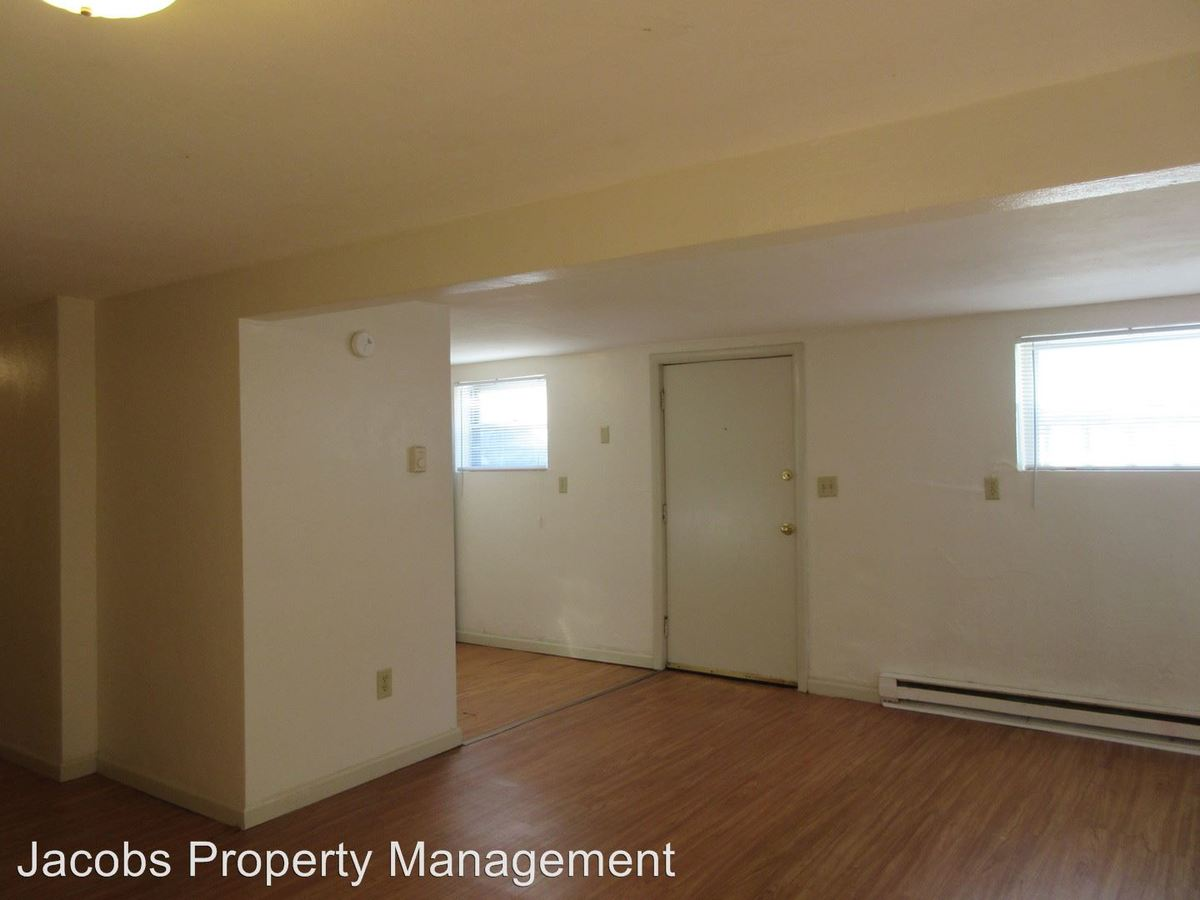 2 Bedrooms 1 Bathroom Apartment for rent at 207 Highview Avenue in Columbia, MO