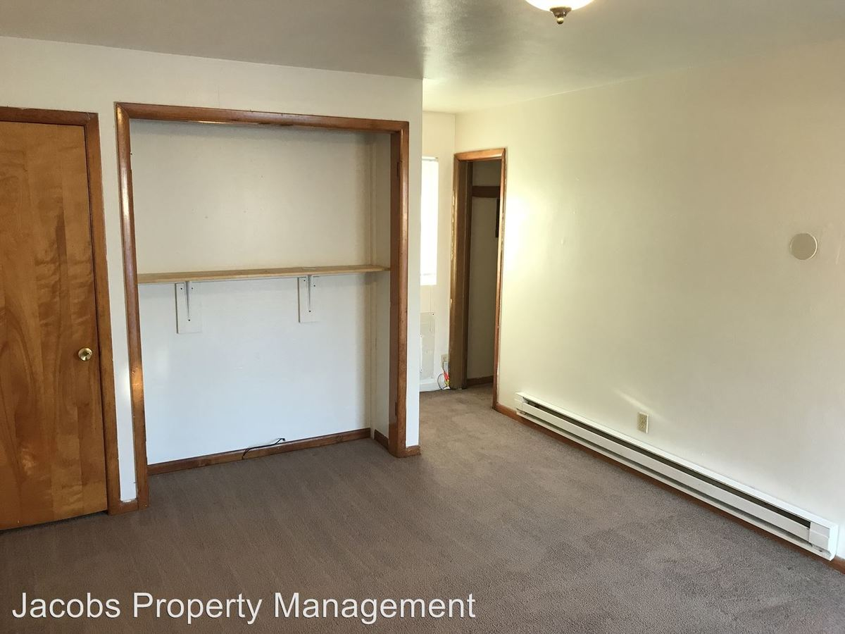 Studio 1 Bathroom Apartment for rent at 207 Highview Avenue in Columbia, MO