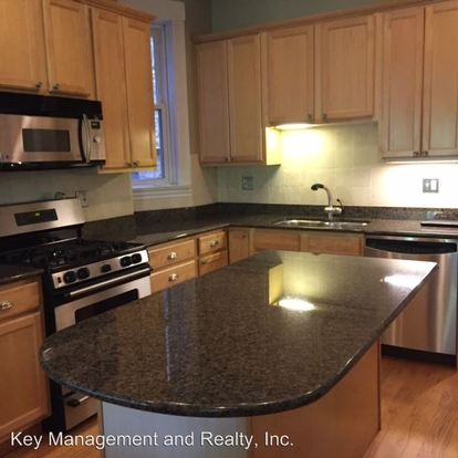 2 Bedrooms 1 Bathroom Apartment for rent at 1145 W. Drummond in Chicago, IL