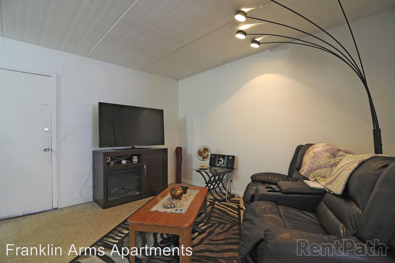 888 franklin st jacksonville fl apartment for rent