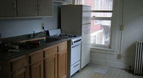 Similar Apartment at 632 Howard Place