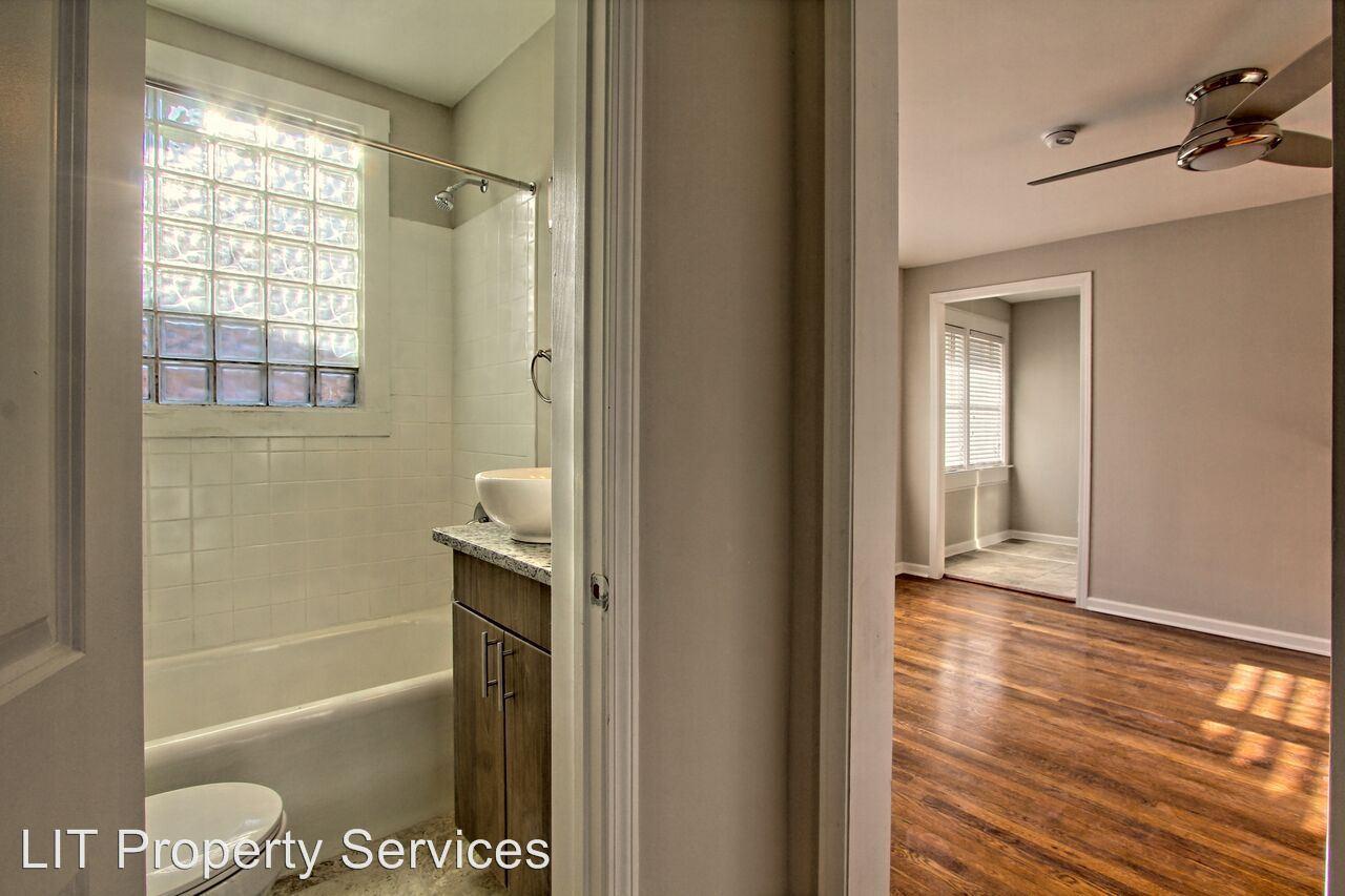 Studio 1 Bathroom Apartment for rent at 1294 Piedmont Avenue in Atlanta, GA