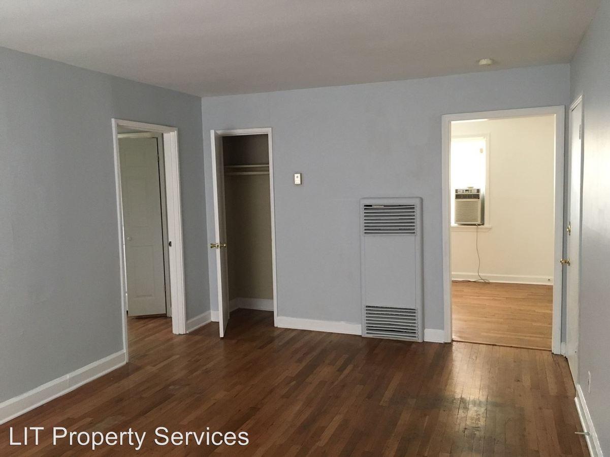 Studio 1 Bathroom Apartment for rent at 589-603 Seminole Ave in Atlanta, GA