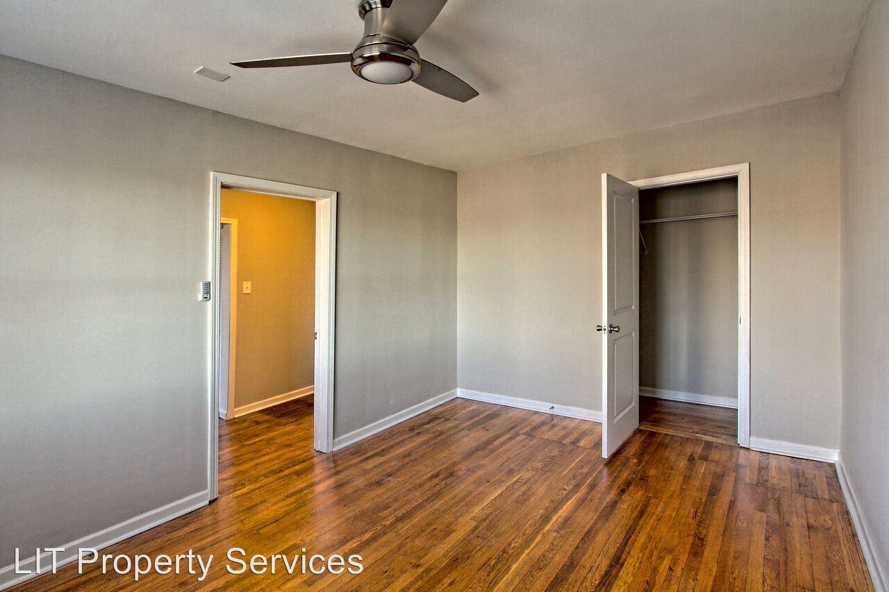 1 Bedroom 1 Bathroom Apartment for rent at 1294 Piedmont Avenue in Atlanta, GA
